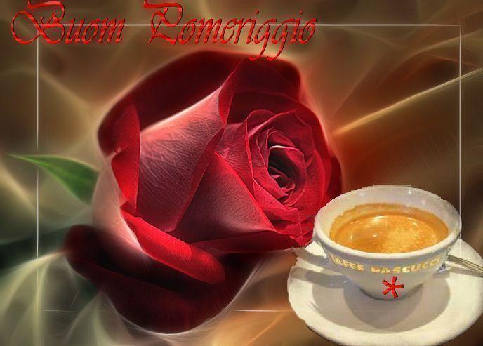 Download image Buon Pomeriggio Immagini Bellissime Per Voi Amici PC ...